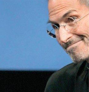 Apple, iPad, ekran, teknoloji