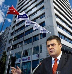 Bankacılık Düzenleme ve Denetleme Kurumu (BDDK) Başkanı Tevfik Bilgin, Denizbank, satış süreci
