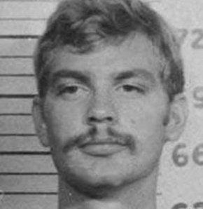seri katil     Jeffrey Dahmer     ABD     Milwaukee