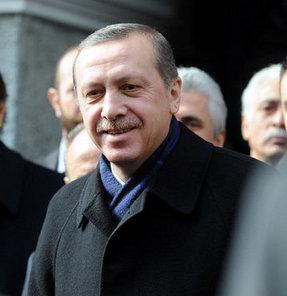 Yeni Teşvik Sistemi Ekonomi Bakanı Zafer Çağlayan Yatırım Ortamını İyileştirme Koordinasyon Kurulu Başbakan Recep Tayyip Erdoğan