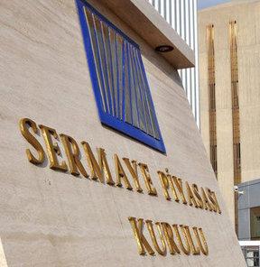 Sermaye Piyasası Kurulu, Sermaye Piyasası Kanun Tasarısı Taslağı, Kamuoyu