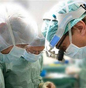 kalp ameliyatı artçı depremler Van