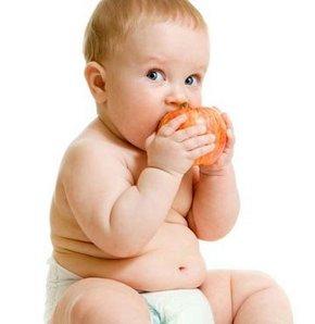 OECD ülkeleri Sağlık Bakanı Recep Akdağ anne ve çocuk sağlığı