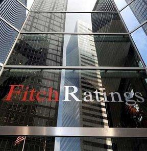 Fitch Ratings, Yunanistan, kredi notu