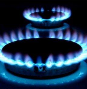 Enerji ve Tabii Kaynaklar Bakanı Taner Yıldız, Doğalgaz zammı, petrol