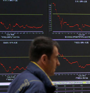 Yunanistan piyasalarda yerini alacak mı?