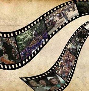Ermenistan ve Türkiyeli sinemacılara davet