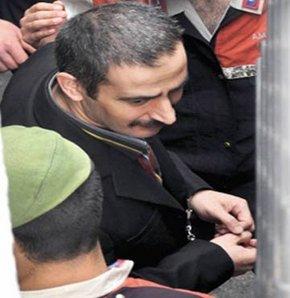 tacizden tutuklanan imamdan şok sözler Zonguldak