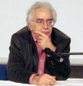 Libya'yı merak edin- Orhan Bursalı, Libya