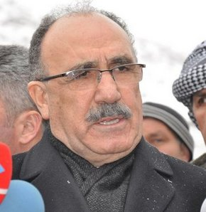 Atalay: Düşünce özgürlüğünde çok adım atıldı- Başbakan Yardımcısı Beşir Atalay, düşünce özgürlüğü