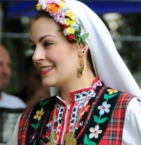 macaristan, kriz, tatil, Türkiye, macarlar