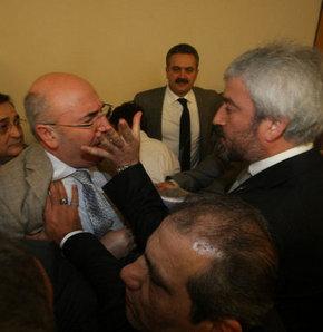 Teklif komisyondan tartışmalarla geçti- TBMM Eğitim Komisyonu, CHP, Ak Parti, kavga, 4+4+4