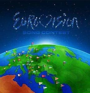 Eurovision'a boykot çağrısı