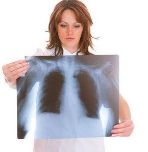 cep telefonu radyasyondan korunma röntgen Radyasyondan Korunma Derneği