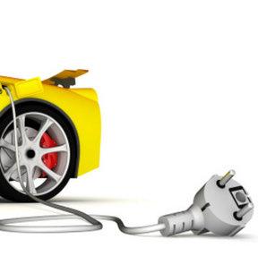 elektrikli otomobil hibrit araç teşvik araç şarj istasyonları Toyota