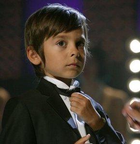 Küçük Osman başrol oynayacak