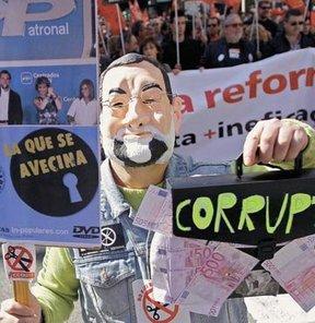 işsizlik İspanya iş reformu işçi sendikası