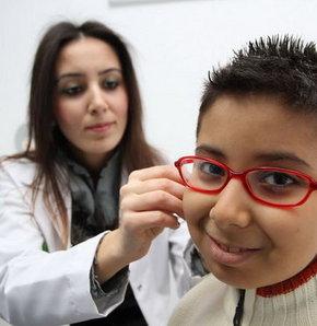 işitme cihazı SGK sağlık müdürlükleri ruhsatlı doktor raporu resmi sağlık kuruluşları