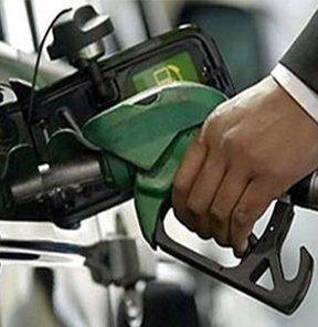 benzin zam kaçak akaryakıt madeni yağ solvent Gümrük ve Ticaret Bakanı Hayati Yazıcı