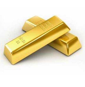 Altın yükselişte!