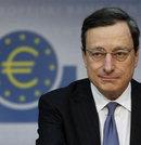 Avrupa enflasyonu zaptetti!