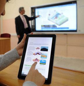 FATİH projesi, tablet, yazılım, donanım, Eğitim sistemi, 4+4+4, Kamu İhale Kanunu, ihale