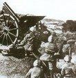 Çanakkale 1915'in tarihi belli oldu!