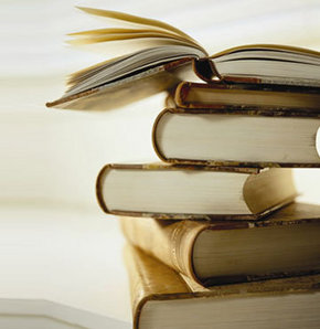 Edebiyata devlet desteği
