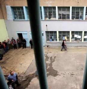 Adalet Bakanlığı'ndan mahkumlara müjde!- Adalet Bakanlığı, Hükümlü ve Tutukluların Emanete Alınan Kişisel Paralarının Kullanımı