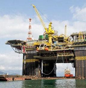 Enerji ve Tabii Kaynaklar Bakanı Taner Yıldız, İskenderun ve Mersin körfezi, petrol, doğalgaz