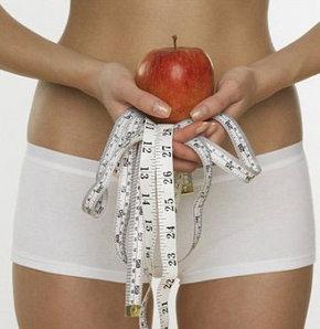 diyet zayıflama doğru beslenme