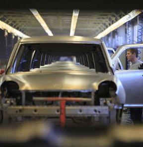 TSE, yerli otomobil test merkezi kuracak!