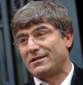 725658 detay?1332057021 - Hrant Dink'in Filmi �ekiliyor!
