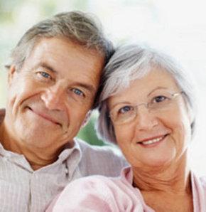 yaşlı Sağlık Bakanlığı kronik hastalıklar yaşlı nüfus 18-24 Mart Yaşlılar Haftası