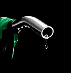 benzin, zam, motorin