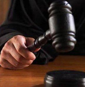 'Yargıyı etkileme' davası devam ediyor