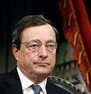 Draghi'den 'Euro' nasihatı!