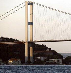üçüncü köprü, ihale, kdv, erteleme, 20 nisan, Ulaştırma Bakanlığı