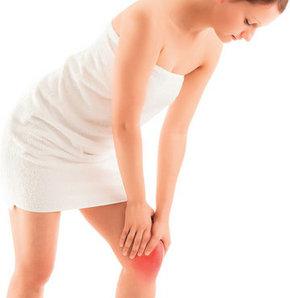 ön diz ağrıları egzersiz düzenli egzersiz diz ağrısı