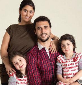 Almeida'nın kızını kaçırmaya kalktılar