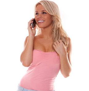 BTK, sahte kayıt, yurtdışından getirilen cep telefonları, Bilgi Teknolojileri ve İletişim Kurumu, Gümrük Mevzuatına ve Yönetmeliği, kayıt