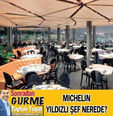 Yurtdışı İstanbul'dan daha ucuz