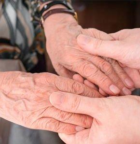 Yaşlıların en büyük hatası 'Bu yaşta normaldir' inanışı