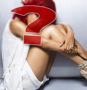Rihanna: Porno izlemeyi çok seviyorum