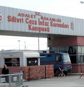 Ergenekon soruşturması Ergenekon davası ile birleştirilme talebi
