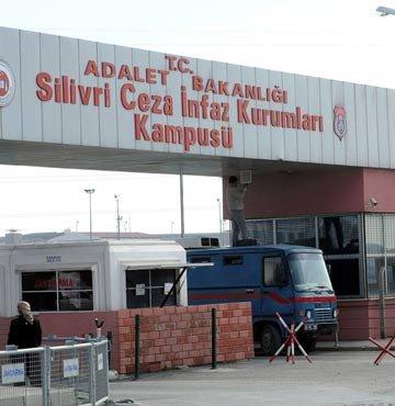 Ergenekon'da ikinci kuşak