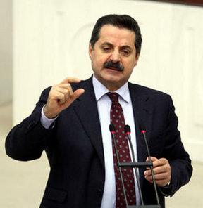 toplu sözleşme Çalışma ve Sosyal Güvenlik Bakanı Faruk Çelik