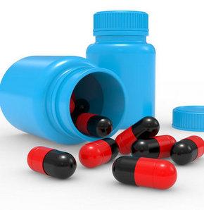ilaç TUSKON Bangladeş Başbakanı Sheikh Hasina