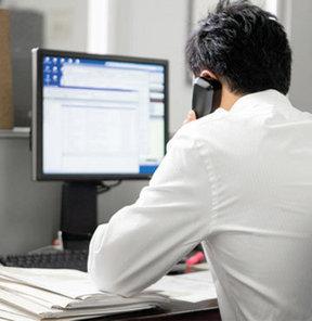 Maliye bakanlığı bütçe ve mali kontrol genel müdürlüğü