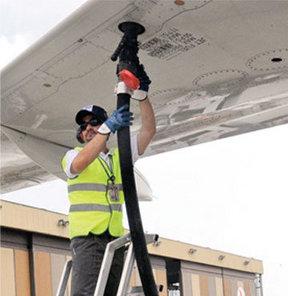 yakıt petrol fiyatları havayolu THY atlasjet pegasus